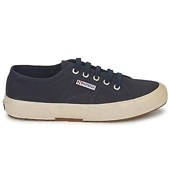 Superga Zapatillas Casual Superga 2750Cotu Navy