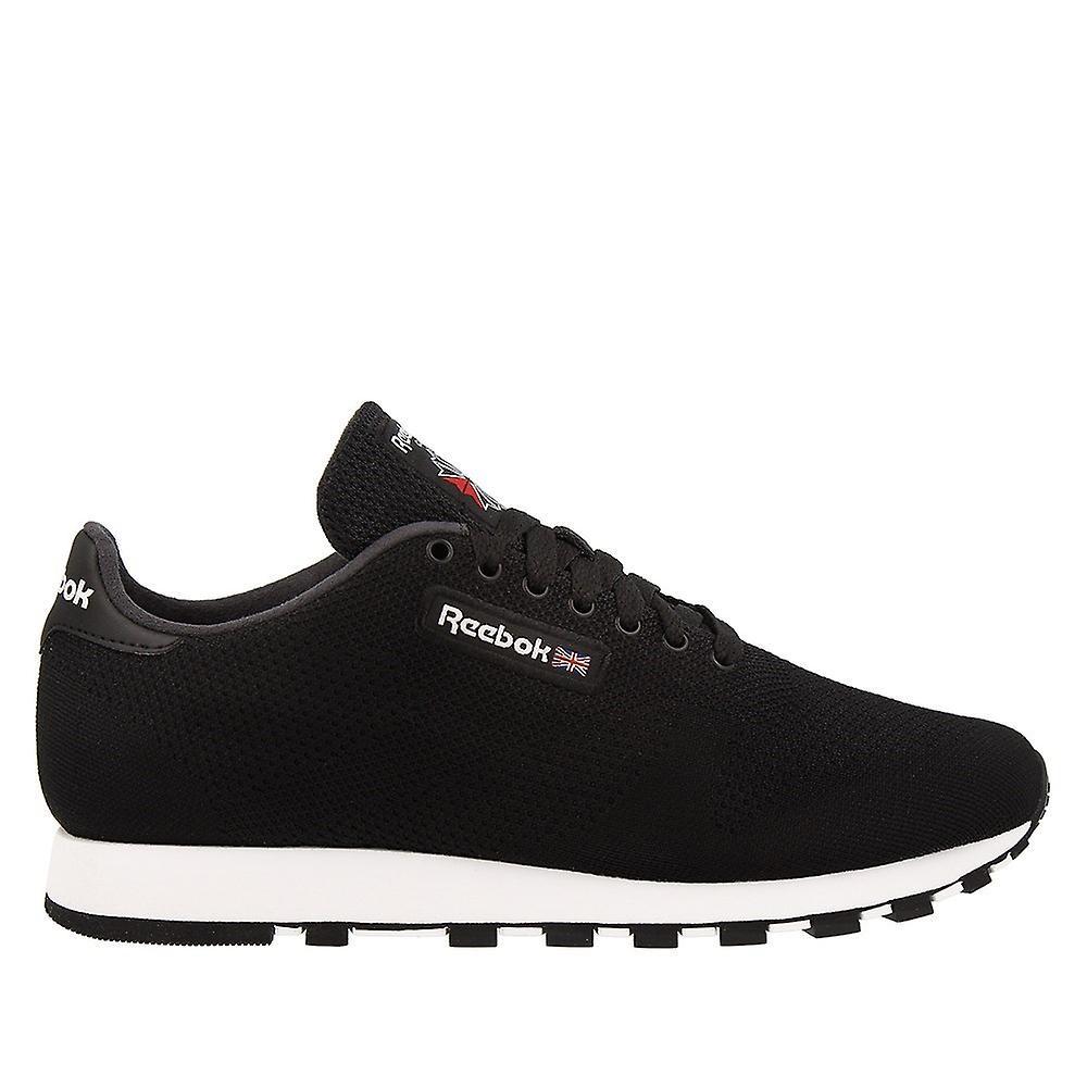 Reebok CL in pelle Ultk CM9876 universale tutte le scarpe da uomo di anno