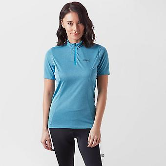 Gore Women's C3 Cycling Jersey