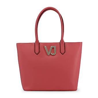 Versace Jeans Women Shopping bags Pink