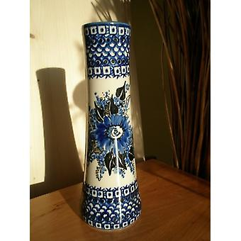 Vase, ca 25 cm, unike 2 - BSN 2215