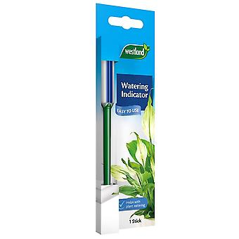Westland Bewässerung Indikator Stick