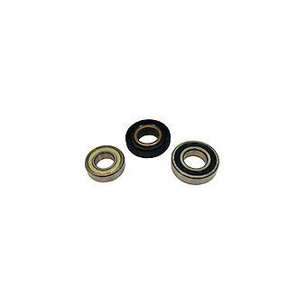 Hotpoint Waschmaschine 30mm bearing Kit