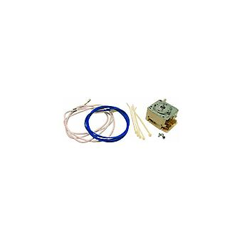 Whirlpool Tumble Dryer D15 Timer Kit