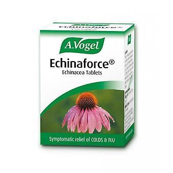 A. Vogel Echinaforce Tablets  120 tabs