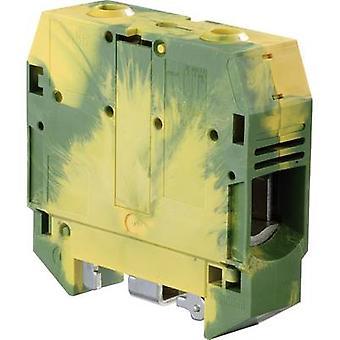 ABB 1SNK 526 150 R0000 PG terminal 26 mm Screws Configuration: Terre Green-yellow 1 pc(s)
