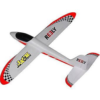 Hand launch glider Reely Jack 3005HL