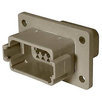 TE Connectivity DT04-12PA-L012