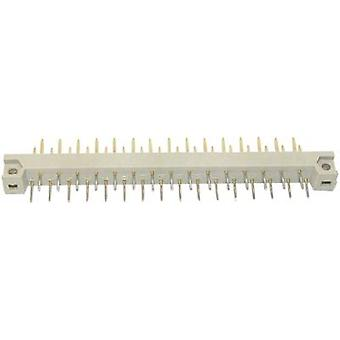 Conec 101E10019X multi-pin conector DIN 41617
