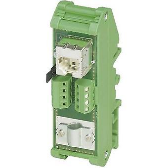 Phoenix Contact 2901643 FL-PP-RJ45-SC 0.14 - 1.5/0 (rigid/flexible) / 0.14 / 1.0 mm²