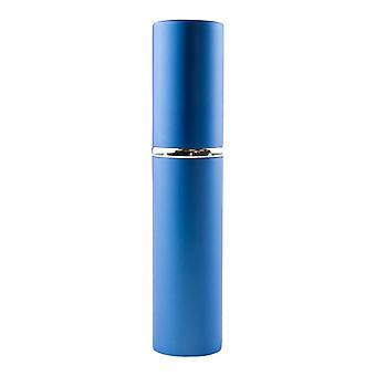Perfume containers, 5 ml-Blue