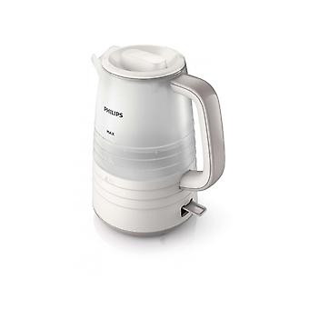 Philips HD9334-22 Daily Collection 2.2kW 1.5L Jug Kettle - White