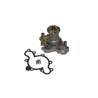 GMB 145-2125 OE Replacement Water Pump with Gasket