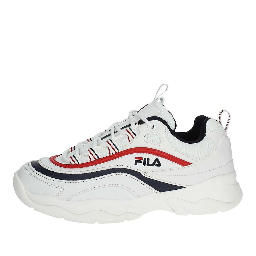 Fila   Low Wmn 1010562150 chaussures universelles pour femmes