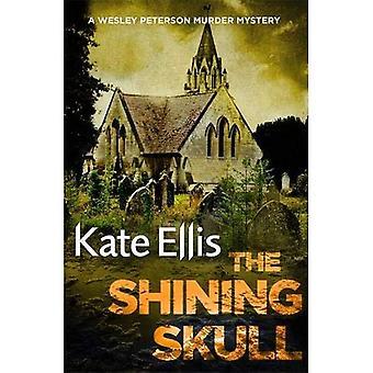 The Shining Skull