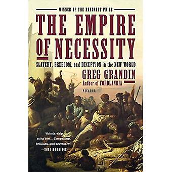 Impero di necessità, il