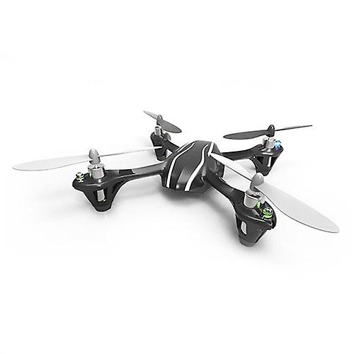 Hubsan X4 Mini Quad Copter & 2.4G LCD Radio Controller 4 Channel
