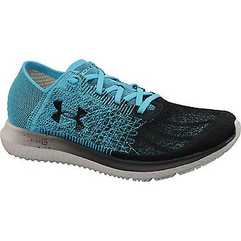 Under Armour Threadborne Blur  3000008-303 Mens running shoes