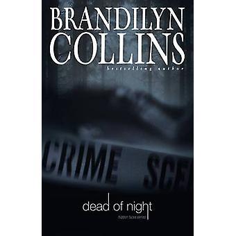 コリンズ ・ Brandilyn によって夜の死者