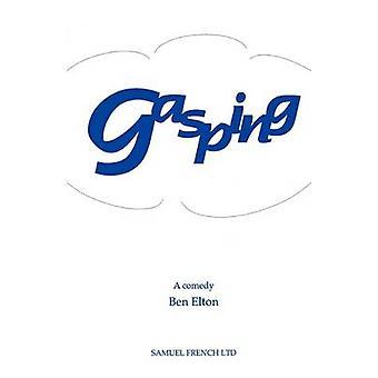 Gasping by Elton & Ben