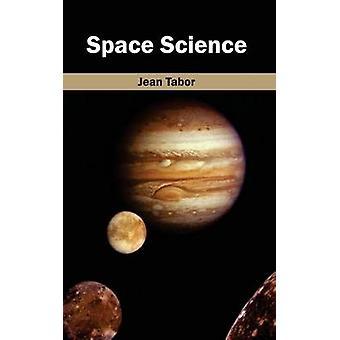 Space Science von Tabor & Jean
