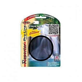 Reporter 71180 Neutrale Dichte Kamera Filter 52mm-Camera Lens Filters