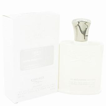 Silver Mountain Water Millesime Spray By Creed