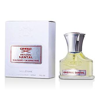 Creed Creed Original Santal Fragrance Spray - 30ml/1oz