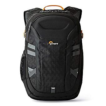 Lowepro Zaino Casual - nero (Nero) - LP36987-PWW