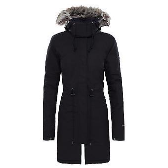 The North Face Women's Winter Coat Zaneck