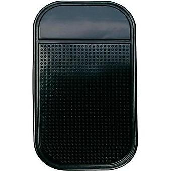Anti-slip mat cartrend 60284 (L x W) 140 mm x 80 mm