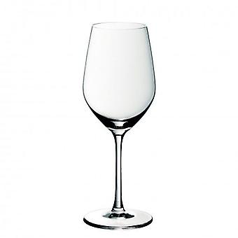 WMF White Wine Cup 0.39L-21.5Cm (Kitchen , Household , Cups and glasses)