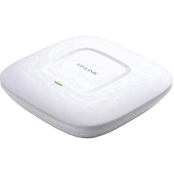TP-LINK EAP110 WLAN access point 300 Mbit/s 2.4 GHz