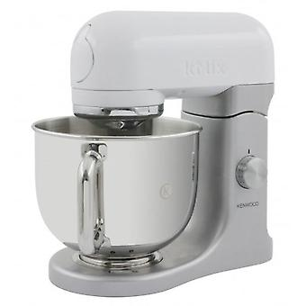 Kenwood Kmx50 kmix kitchen robot white 500w