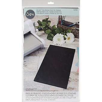 Sizzix Big Shot Plus Premium Crease Pad-Standard 660582
