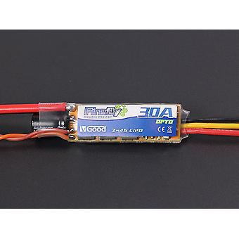 Firefly 32 BIT SLIM 30A Esc 2-4S