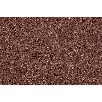 Komodo Caco brun Sand 4kg