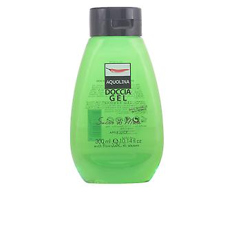 Aquolina TRADITIONAL shower gel #apple
