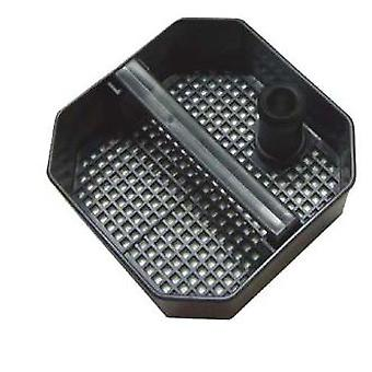 Eheim To filter material tray 2222 (Fish , Filters & Water Pumps , Accessories)