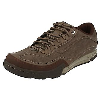 Mens Merrell Casual Shoes Mountain Diggs