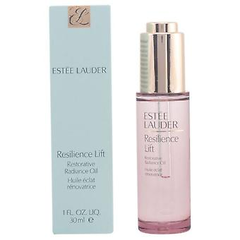 Estee Lauder Resilience Lift Radiance Oil 30Ml