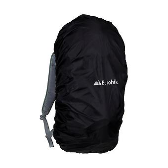 Eurohike Water Repellent rugzak Cover 25-45L