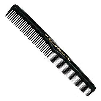 Hercules Barber comb 627/7 Beater 7    (Woman , Hair Care , Combs and brushes , Combs)