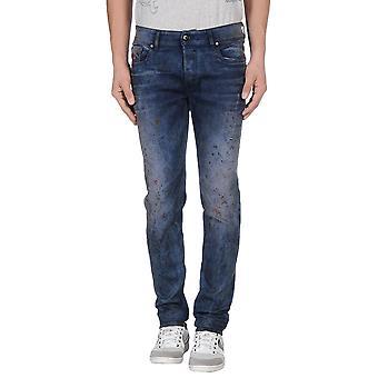 Diesel Sleenker 0824Z Jeans