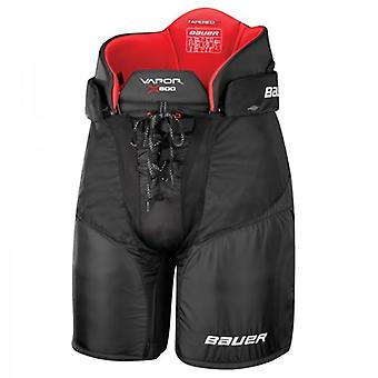 Bauer vapor X 800 pants senior