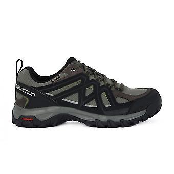 Salomon Evasion 2 Gtx 393586 universal all year men shoes