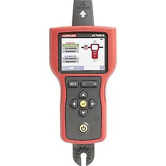 Beha Amprobe AT-7000-RE Test leads measurement device, Cable and lead finder,