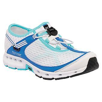 Regatta damer Hydra-Pro gåture sko