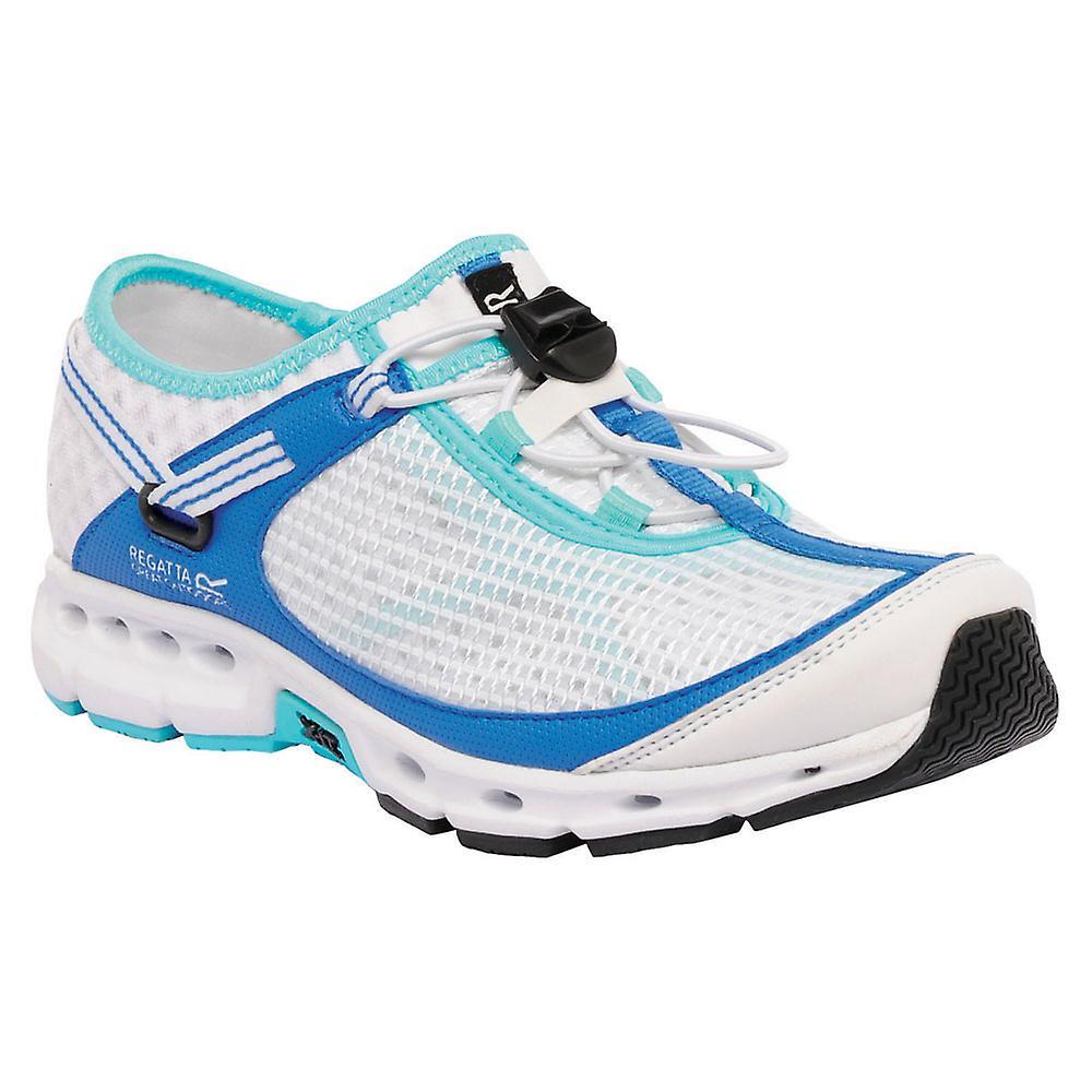 Regatta Ladies Hydra-Pro Walking Shoe