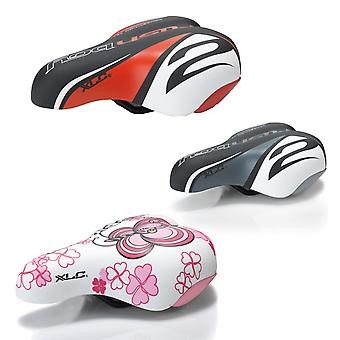 XLC SA-C02 bicycle seat for children / / unisex, all colors